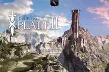 screenshot-capture-image-infinity-blade-ios-04