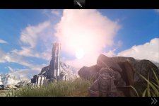 screenshot-capture-image-infinity-blade-ios-05