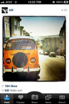 screenshot-capture-image-instagram-ios-02