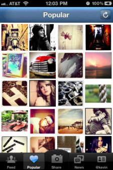 screenshot-capture-image-instagram-ios-05