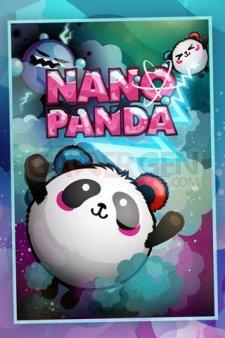 screenshot-capture-image-nano-panda-android-market-app-store-itunes-03