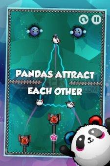 screenshot-capture-image-nano-panda-android-market-app-store-itunes-04