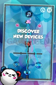 screenshot-capture-image-nano-panda-android-market-app-store-itunes-06