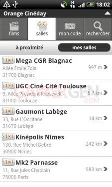 screenshot-capture-image-orange-cineday-application-android-03