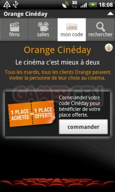screenshot-capture-image-orange-cineday-application-android-04