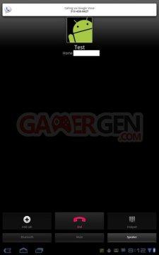 screenshot-capture-motorola-xoom-appel-voix-vocal