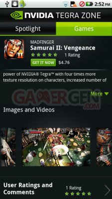 screenshot-capture-nvidia-tegra-zone-application-android-03