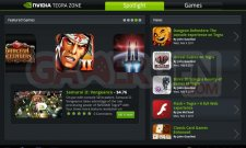 screenshot-capture-nvidia-tegra-zone-application-android-04