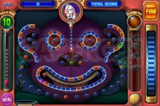 screenshot-capture-peggle
