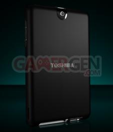 screenshot-capture-photo-tablette-toshiba-tablet3