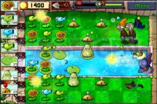 screenshot-capture-plant-versus-zombies-pvz