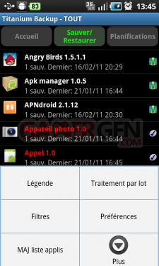 screenshot-capture-titanium-backup-menu