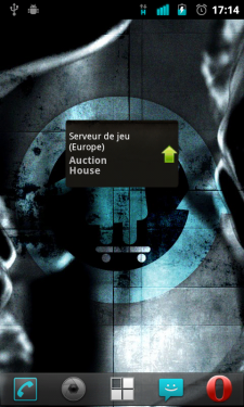 screenshot-checker-diablo-server-3-android- (1)