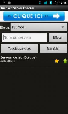 screenshot-checker-diablo-server-3-android- (3)