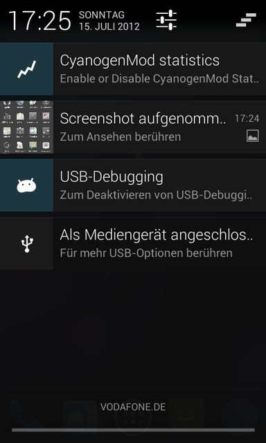 screenshot-cm-10-galaxy-s-ii-gt-i9100g (3)