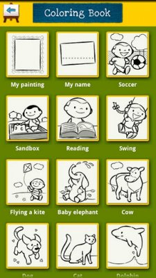 screenshot-color-draw-kids-android-3
