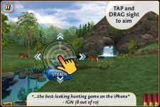 screenshot-deer-hunter-3d-android-1