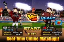 screenshot-defi-homerun-3d-android-1