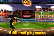 screenshot-defi-homerun-3d-android-2