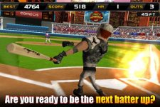 screenshot-defi-homerun-3d-android-3