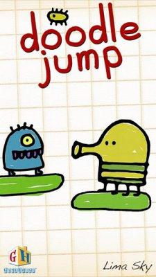 screenshot-doodle-jump-android-1