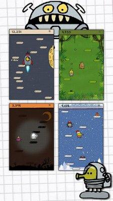 screenshot-doodle-jump-android-2