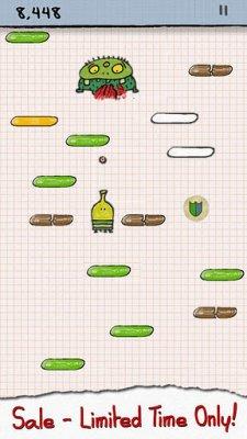 screenshot-doodle-jump-android-3