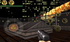 screenshot-duke-nukem-3d-android-1