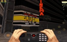 screenshot-duke-nukem-3d-android-2