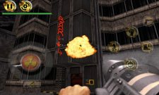 screenshot-duke-nukem-3d-android-3