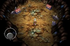 screenshot-final-fantasy-III-3-iphone-ipod-ios- (1)