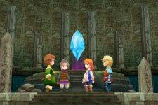 screenshot-final-fantasy-III-3-iphone-ipod-ios- (3)