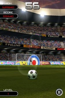 screenshot-flick-soccer-android-1