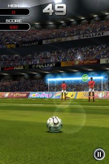 screenshot-flick-soccer-android-2