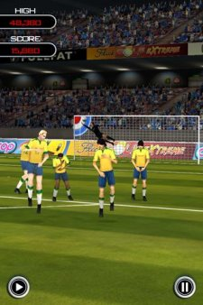 screenshot-flick-soccer-android-3