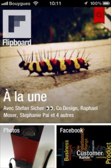 screenshot-flipboard-ios- (1)