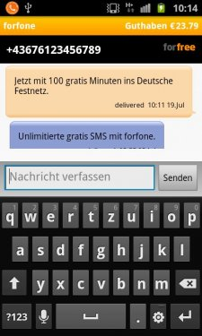 screenshot-forfone-android-02