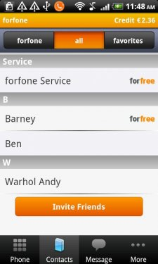 screenshot-forfone-android-05