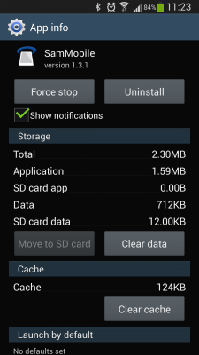 screenshot-galaxy-s4-firmware-I9505XXUBMEA (2)