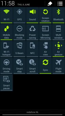 screenshot-galaxy-s4-firmware-I9505XXUBMEA (3)