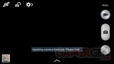 screenshot-galaxy-s4-firmware-I9505XXUBMEA (4)