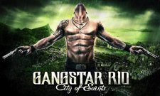screenshot-gangstar-rio-city-of-saints-gameloft- (1)