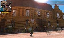 screenshot-gangstar-rio-city-of-saints-gameloft- (2)