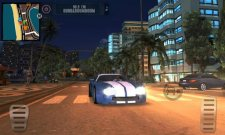 screenshot-gangstar-rio-city-of-saints-gameloft- (3)