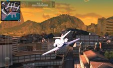 screenshot-gangstar-rio-city-of-saints-gameloft- (5)