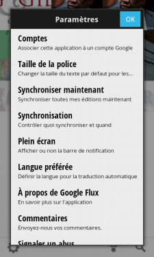 screenshot-google-flux-currents- (6)
