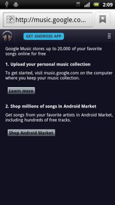 screenshot-google-music-shop-android-market