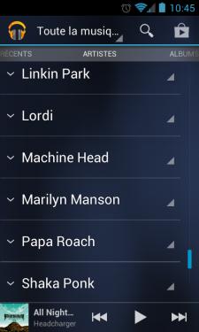screenshot-google-play-music-android- (1)