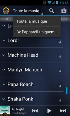 screenshot-google-play-music-android- (2)