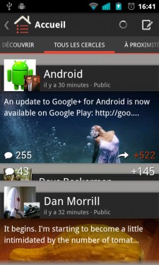 screenshot-google-plus-1